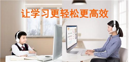 上海数学一对一辅导价格行情,一对一辅导