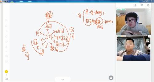 广州高一网上一对一辅导,一对一辅导