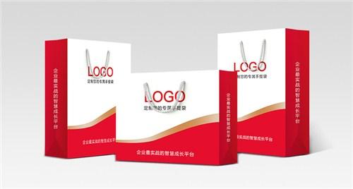 上海彩迎印务科技有限公司