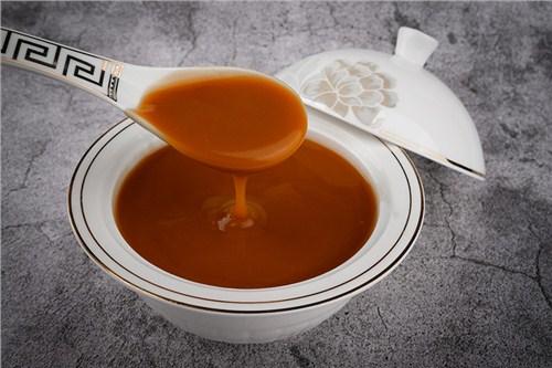 提供上海加热即食汤汁直销 冈仁波齐供