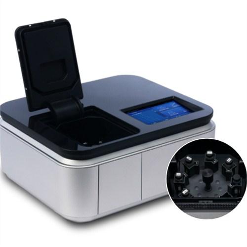 长宁区优质POP单光束分光光度计货真价实,POP单光束分光光度计