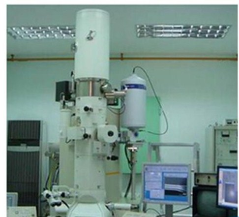 科研用透射电子显微镜TEM测试服务货真价实,科研用透射电子显微镜TEM测试服务