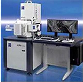 上海优质科研用扫描电镜SEM测试服务,科研用扫描电镜SEM测试服务