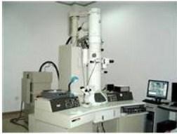 江苏正规科研用扫描电镜SEM测试服务,科研用扫描电镜SEM测试服务