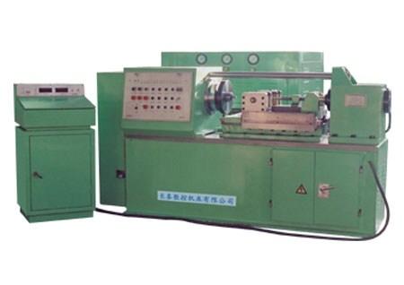 吉林市摩擦焊机