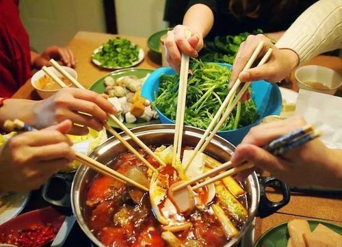 瀘州七掌柜服務放心可靠 信息推薦「成都香樂匯餐飲管理供應」