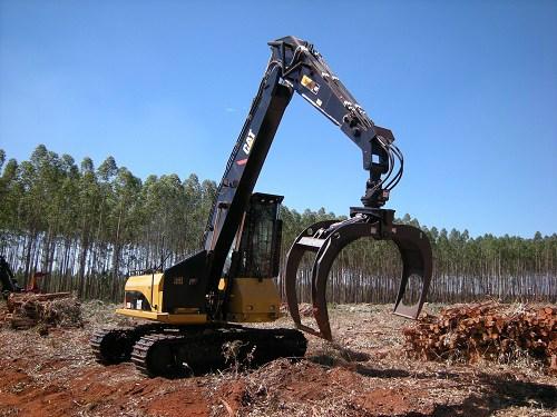 河南原装林木采伐抓斗性价比高,林木采伐抓斗