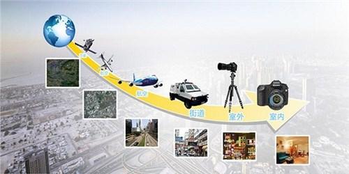 咸宁专业智慧旅游系统价格,智慧旅游