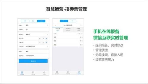 武昌区综合门禁票务系统定制开发,系统
