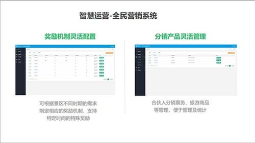湖南全民营销系统软件开发,系统