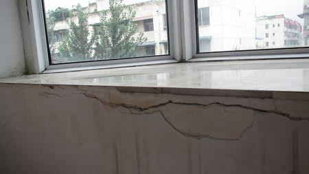 黄浦区飘窗防水值得信赖,飘窗防水
