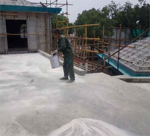 寶山區專業從事平房防水服務放心可靠,平房防水