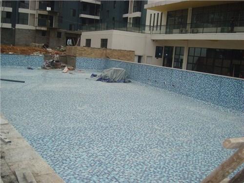 黃浦區專業從事景觀池防水需要多少錢,景觀池防水