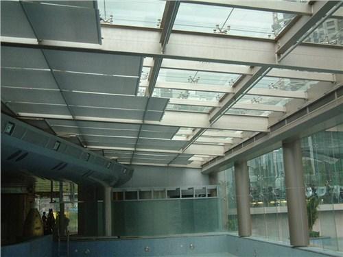 杨浦区口碑好天棚防水服务至上 欢迎来电「上海长洁防水工程供应」