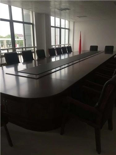 松江区优质搬厂「上海志阜搬家服务供应」
