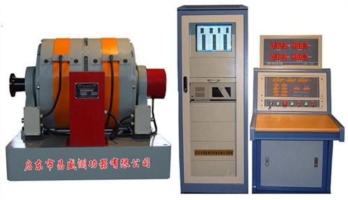 电涡流测功器厂家供应,电涡流测功器