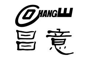 上海保税区货物进出口
