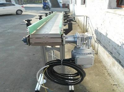 直销板链输送机输送机传送带生产线厂家,板链输送机输送机传送带生产线