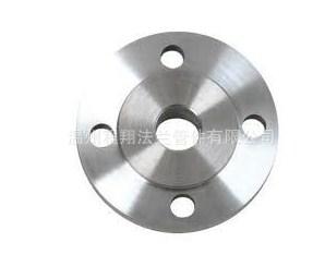 销售温州板式平焊法兰生产家直销程翔供