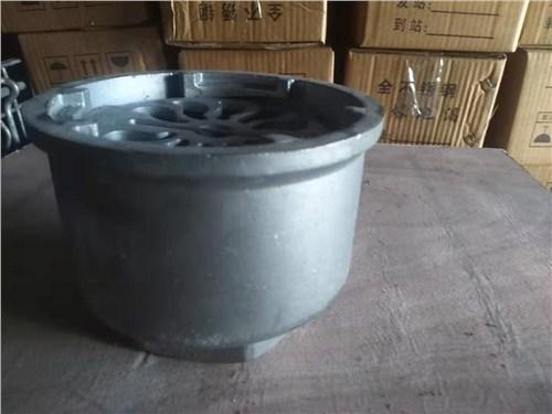 温州程翔法兰管件有限公司