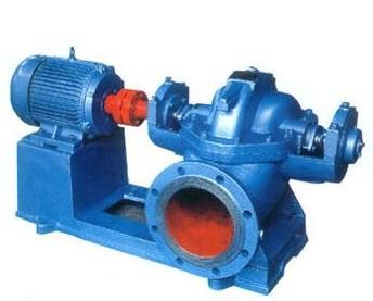 单级双吸离心泵要多少钱,离心泵