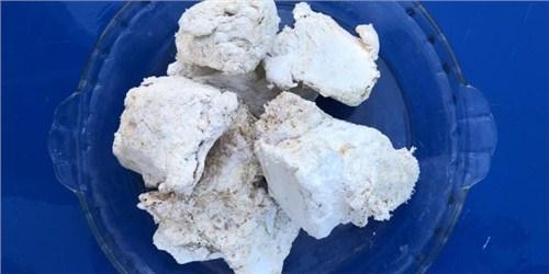 湖南硅藻泥用阿塔凝膠多少錢 南陽市臥龍區磊寶海泡石加工供應
