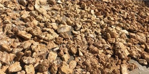 济源化肥用海泡石定制 南阳市卧龙区磊宝海泡石加工供应