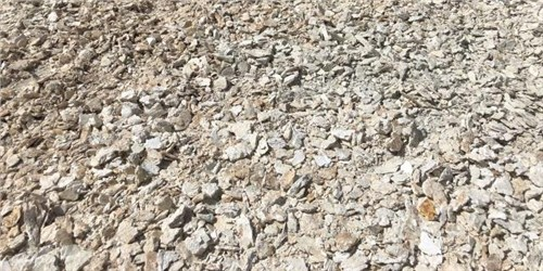 河北蛋白石凹凸棒报价 南阳市卧龙区磊宝海泡石加工供应