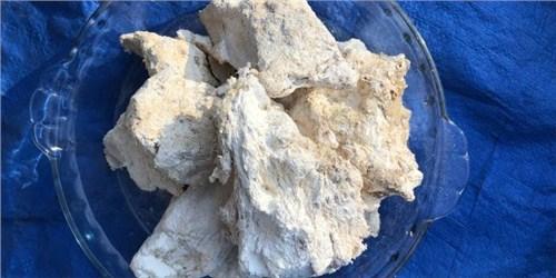 遼寧海泡石價格 南陽市臥龍區磊寶海泡石加工供應