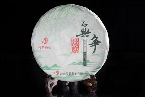 云南景迈山普洱茶行情 值得信赖 云南传茶茶业供应