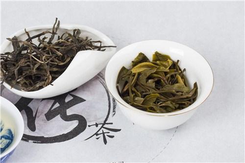 老班章古树熟茶行情 云南传茶茶业供应