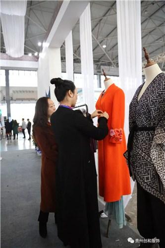 黔灵东路优良礼服哪家好 推荐咨询「贵州创和服饰供应」