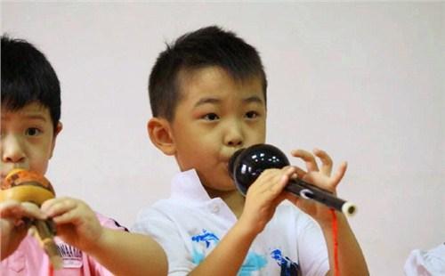 昆明五华区民族管乐培训收费 信息推荐「昆明创艺管乐供应」