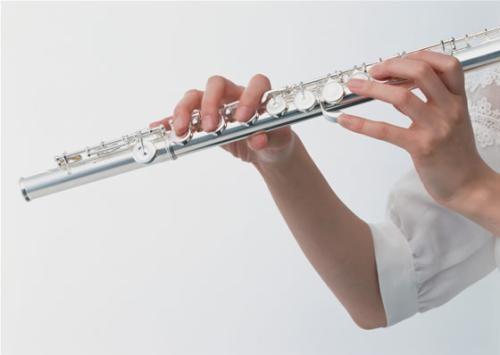 西山区哪里学管乐好 信息推荐「昆明创艺管乐供应」