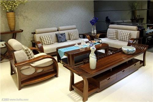 上海茶几钢琴烤漆