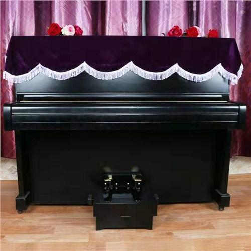 上海品质钢琴