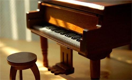 上海钢琴订购