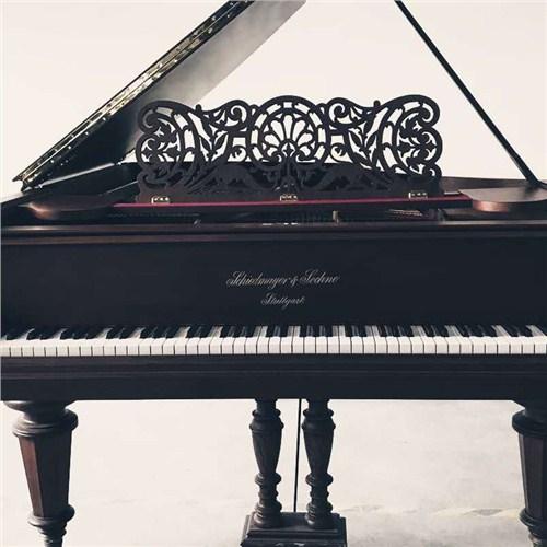 上海新古典家具钢琴漆