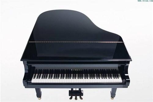 上海钢琴漆音箱