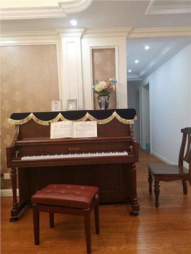 上海哪有钢琴维修