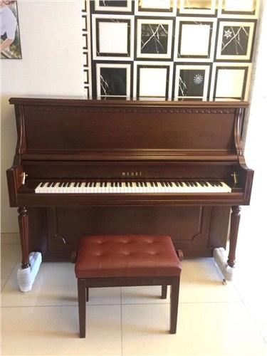 上海钢琴维修服务