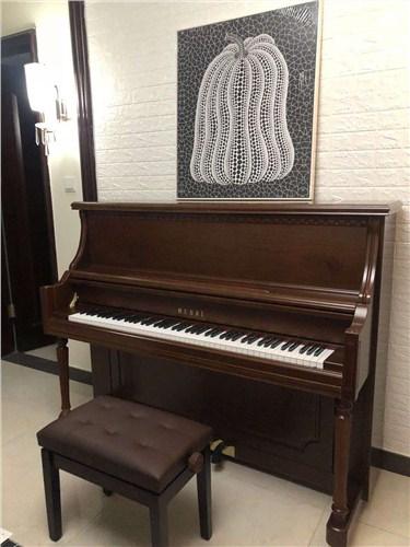 上海雅马哈钢琴维修
