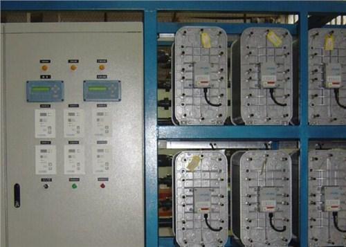 江蘇專業EDI模塊 貼心服務「上海純超環保科技供應」