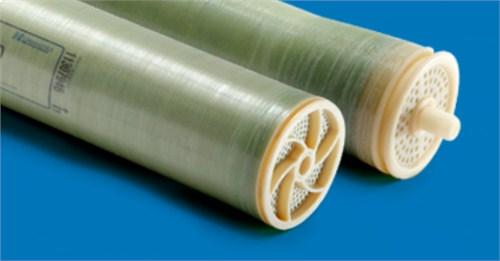 上海进口反渗透膜推荐厂家,反渗透膜