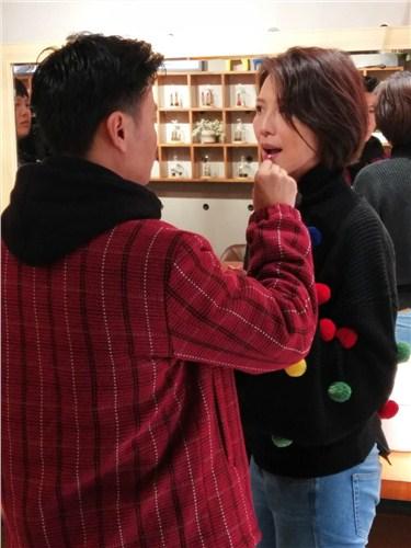 中国中国台湾官方口红源头好货,口红