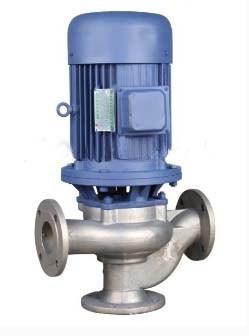管道污水泵,污水泵
