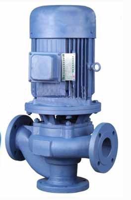 WQ型無堵塞污水泵銷售,污水泵