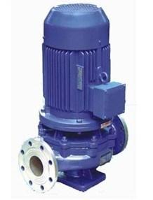 福建離心泵銷售,離心泵
