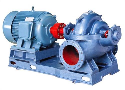 徐州直聯式自吸泵型號,泵