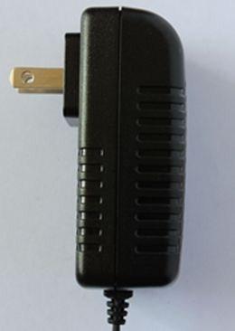 5V1.5A国标CCC认证电源适配器,国标CCC认证电源适配器